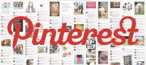 Pinterest.com can help you communicate your wedding photo needs.