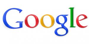 Google search engines have Northwest Arkansas wedding venues